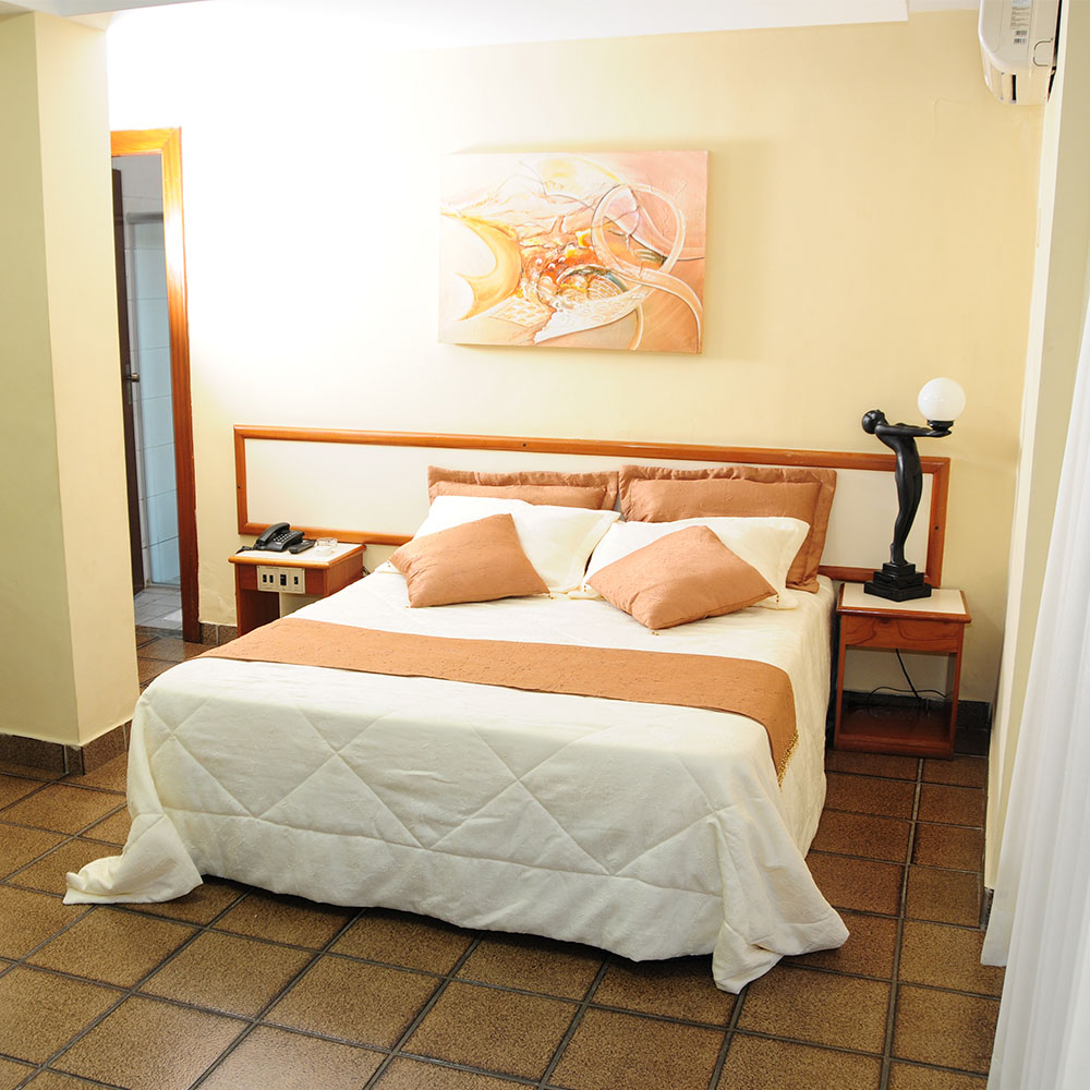 hotel em coronel fabriciano