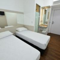 hotel-em-ipatinga-economico (1)