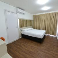 hotel-em-ipatinga-economico (12)