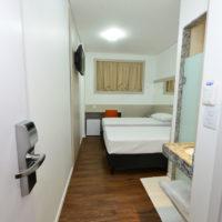 hotel-em-ipatinga-economico (16)