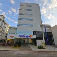 hotel-em-ipatinga-economico (2)