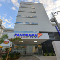 hotel-em-ipatinga-economico (3)