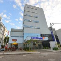 hotel-em-ipatinga-economico (4)