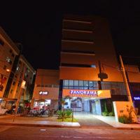 hotel-em-ipatinga-economico (5)