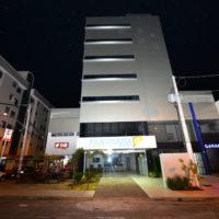 hotel-em-ipatinga-economico (6)