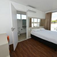 hotel-em-ipatinga-economico (7)