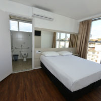 hotel-em-ipatinga-economico (8)