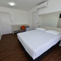 hotel-em-ipatinga-economico (9)