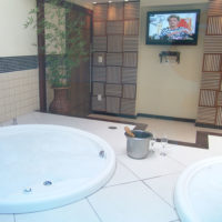 lazer-hotel-ipatinga-01