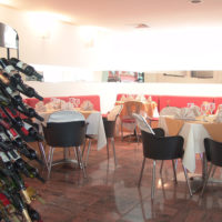 restaurante-hotel-ipatinga