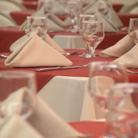 restaurante-hotel-ipatinga2
