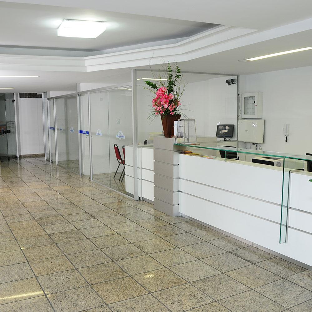 hotel-em-ipatinga-4