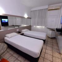 Hotel Panorama 12022019_0012