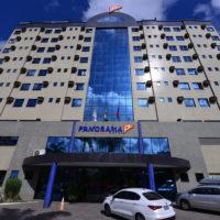 Hotel Panorama 29012019_0003