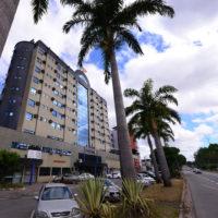 Hotel Panorama 29012019_0011