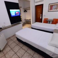 Hotel Panorama 12022019_0014