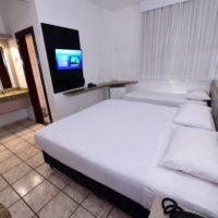 Hotel Panorama 12022019_0019