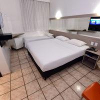 Hotel Panorama 12022019_0020
