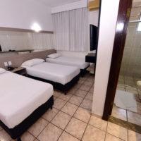 Hotel Panorama 12022019_0023