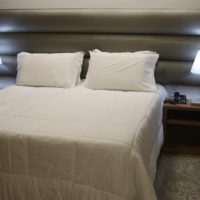 suites-panorama-ipatinga-quartos (3)
