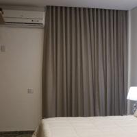 suites-panorama-ipatinga-quartos (4)