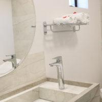 suites-panorama-ipatinga-quartos (5)