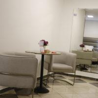 suites-panorama-ipatinga-quartos (6)